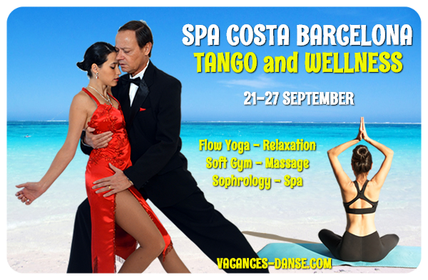 spa-costa-barcelona-tango-bien-etre-uk