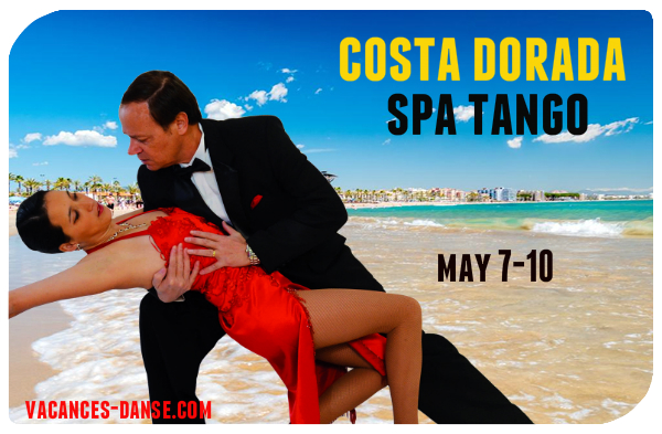 spa-tango-costa-dorada-uk