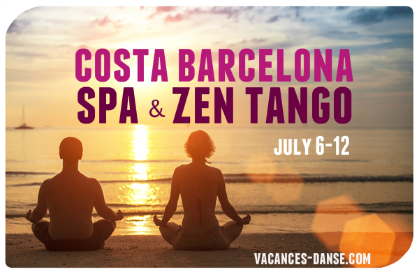 spa-zen-tango-costa-barcelona-2020-uk