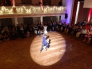 Ariadna Naveira & Fernando Sanchez at Munich International Tango Festival 2019 @ Munich_1