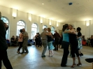 Afternoon tea milonga @ London_1