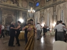 Milonga at Ca Sagredo @ Venice_1