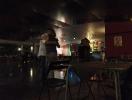 Milonga Il Giardino del Tango @ Rome_3