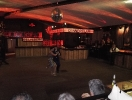 Milonga in Filmcasino @ Munich_1