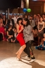 Milonga in Schlachthof with Sexteto Milonguero@Munich_5
