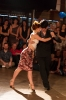 Milonga in Schlachthof with Sexteto Milonguero@Munich_7