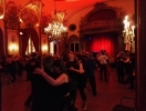 Milonga in the Silbersaal@Munich _4