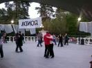 Milonga Ronda Sokolniki Park @Moscow_1