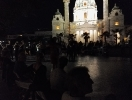 Open Air Milonga - Karlskirche @ Vienna_6