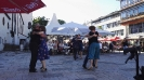 Open Air Milonga @ Starnberg_1