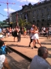Open Air Milonga an der Spree @ Berlin_1