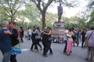 Open Air Milonga at Central Park @ New York_1