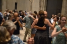 Open air milonga at Koeningsplatz @ Munich_2