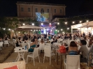 Open Air Milonga at Villa Celimontana @ Rome_1