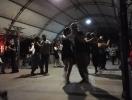 Open Air Milonga Forte - Forte Prenestino @ Rome_3