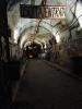 Open Air Milonga Forte - Forte Prenestino @ Rome_4