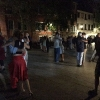 Open Air Milonga in Campo San Giacomo @ Venice_2