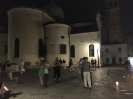 Open Air Milonga in campo Santa Maria Formosa @ Venice_1
