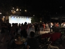 Open Air Milonga La Maleva @ Rome_3