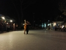 Open Air Milonga La Maleva @ Rome_4