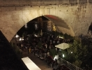 Open Air Milonga Tangoteca sull'Isola Tiberina @ Rome_4