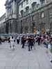 Open Air Milonga @Vienna_1