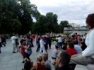 Open Air Milonga @Vienna_2
