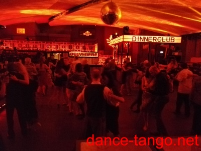 Milonga in Filmcasino @ Munich_3