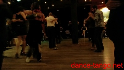 Arrabal Milonga @ Barcelona_1