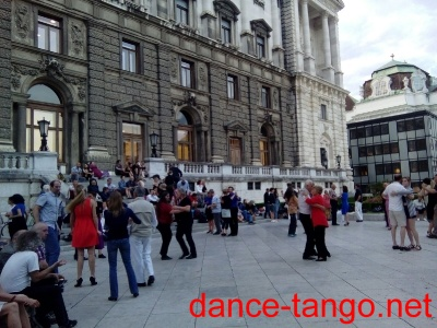 Open Air Milonga @Vienna_3