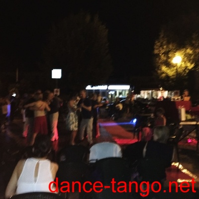 Open Air Milonga @ Meolo_2